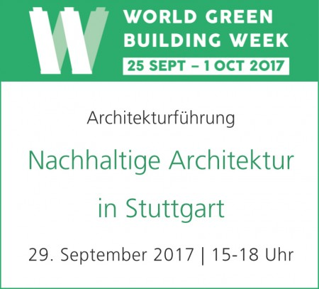 world-green-building-week_3